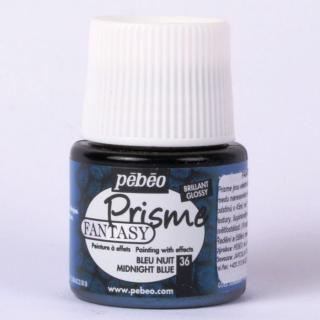 Fantasy prisme MIDNIGHT BLUE